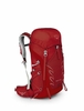 Osprey Talon 33 Martian Red S/M