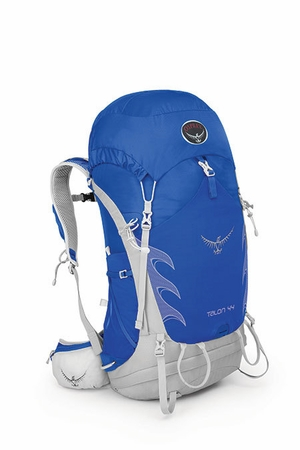 Osprey Talon 44 Avatar Blue (Close Out)