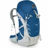 Osprey Talon 44 Indigo Blue (Past Season)