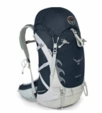 Osprey Talon 44 Meteorite Grey (Past Season)
