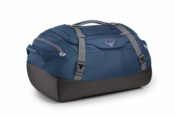 Osprey Transporter 95 Alpine Blue (Close out)