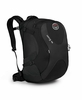 Osprey Ozone Travel Pack 35 Black
