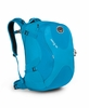 Osprey Ozone Travel Pack 35 Summit Blue