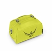 Osprey Ultralight Padded Organizer Electric Lime