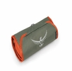 Osprey Ultralight Roll Organizer Poppy Orange