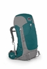 Osprey Viva 50 Emerald Green