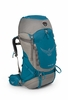 Osprey Viva 65 Cool Blue