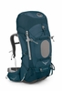 Osprey Womens Ariel 55 Deep Sea Blue