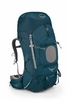 Osprey Womens Ariel 75 Deep Sea Blue