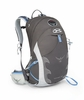 Osprey Womens Tempest 20 Stormcloud Grey