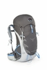 Osprey Womens Tempest 30 Stormcloud Grey