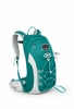 Osprey Womens Tempest 9 Tourmaline Green