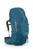 Osprey Womens Xena 85 Winter Sky Blue