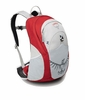 Osprey Youth Jet 18 Cherry Shake (close out)