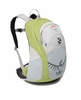 Osprey Youth Jet 18 Lime Squeeze