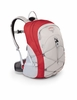 Osprey Youth Zip 25 Cherry Shake (close out)