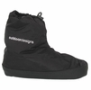 Outdoor Designs Down Bootie Black M