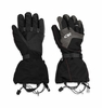 Outdoor Research Alti Gloves Black/ Charcoal (Past Season)