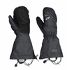 Outdoor Research Alti Mitts Black