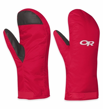 Outdoor Research Alti Mitts (Close Out)