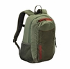 Patagonia Anacapa Pack 20L Camp Green