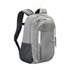 Patagonia Anacapa Pack 20L Feather Grey