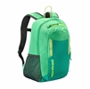 Patagonia Anacapa Pack 20L Nettle Green