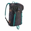 Patagonia Arbor Backpack 26L Ink Black