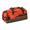 Patagonia Arbor Duffel 30L Monarch Orange