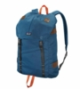 Patagonia Arbor Pack 26L Glass Blue (Spring 2014)