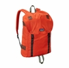 Patagonia Arbor Pack 26L Monarch Orange