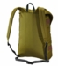 Patagonia Arbor Pack 26L Willow Herb Green (Spring 2014)