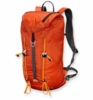 Patagonia Ascensionist Pack 25L Eclectic Orange (Spring 2014)