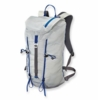 Patagonia Ascensionist Pack 25L Tailored Grey
