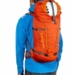 Patagonia Ascensionist Pack 35L Eclectic Orange