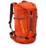 Patagonia Ascensionist Pack 35L Eclectic Orange (Spring 2014)