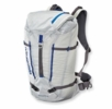 Patagonia Ascensionist Pack 35L Tailored Grey