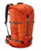 Patagonia Ascensionist Pack 45L Eclectic Orange (Spring 2014)