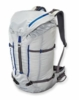 Patagonia Ascensionist Pack 45L Tailored Grey M/L