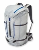 Patagonia Ascensionist Pack 45L Tailored Grey (Spring 2014)