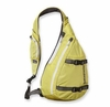 Patagonia Atom Bag Pineapple (Spring 2014)