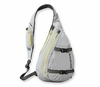 Patagonia Atom Bag Tailored Grey (Spring 2014)
