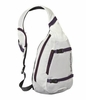 Patagonia Atom Sling Bag Birch White