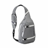 Patagonia Atom Sling Feather Grey