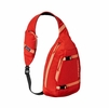 Patagonia Atom Sling Turkish Red