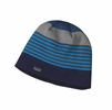 Patagonia Beanie Hat Fitz Stripe: Classic Navy