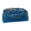 Patagonia Black Hole Duffel 120L Andes Blue