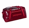 Patagonia Black Hole Duffel 120L Classic Red