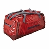 Patagonia Black Hole Duffel 120L Turkish Red