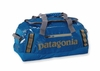 Patagonia Black Hole Duffel 45L Andes Blue